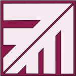 A cég logója